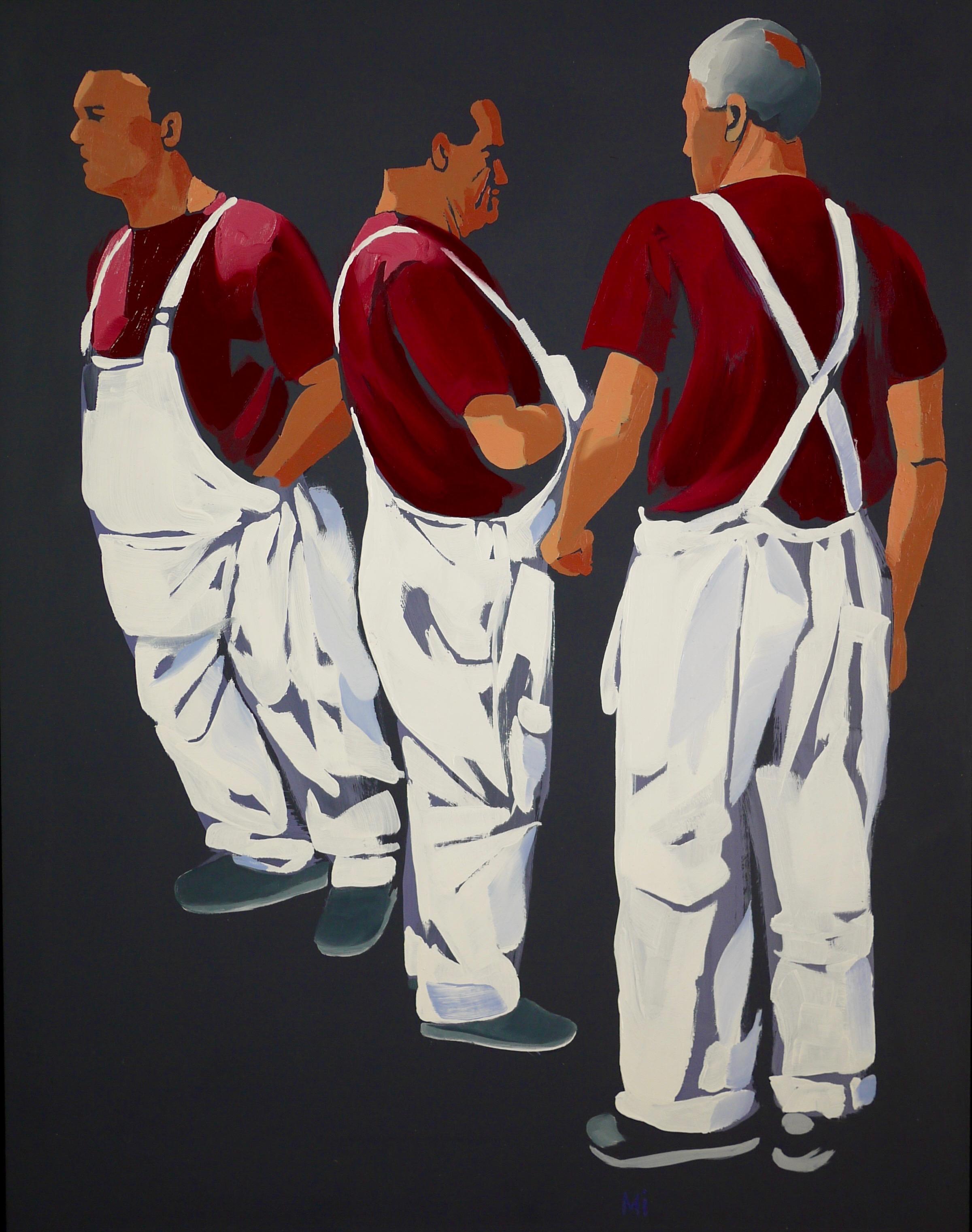 les-peintres