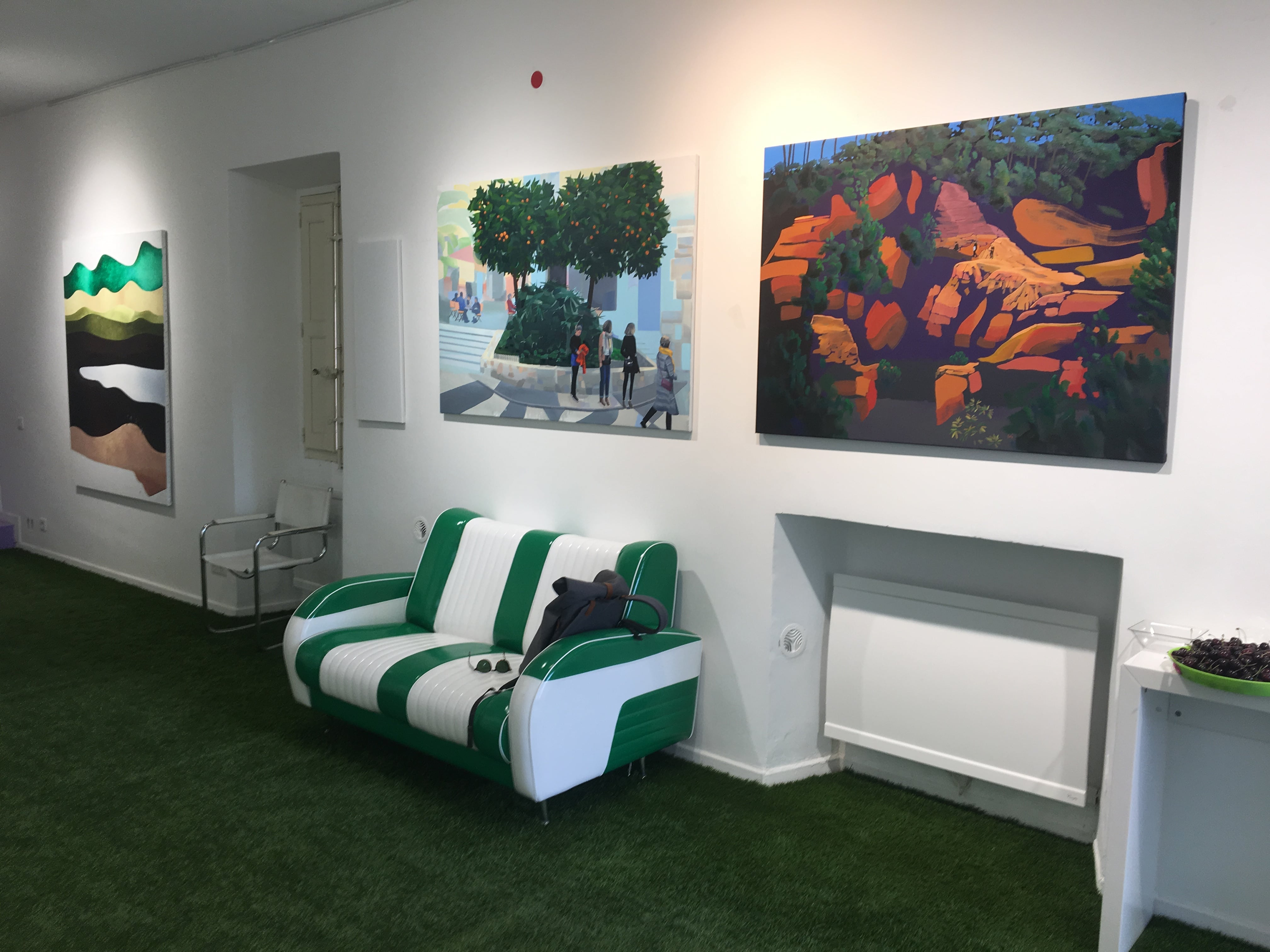 Vue-Must-Gallery-Gordes-Exposition-Mathieu_Iquel-2019-min