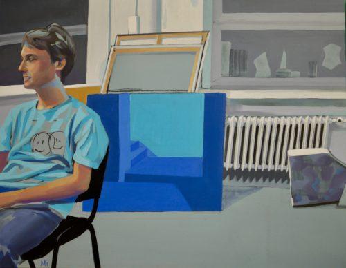 Yash atelier